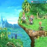 Скриншот Rune Factory 4 Special – Изображение 4