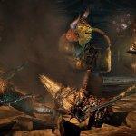 Скриншот Dragon's Dogma: Dark Arisen – Изображение 36