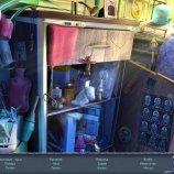 Скриншот Гиблые земли. Бессонница – Изображение 11