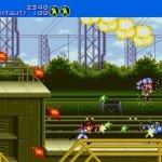Скриншот SEGA Mega Drive Classic Collection Volume 4 – Изображение 12