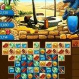 Скриншот Jewel Master: Egypt – Изображение 6