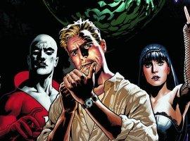 Даг Лайман ждет повода вернуться к «Темной Лиге справедливости». И пишет сценарий «Грани будущего 2»