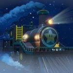 Скриншот Captain Toad: Treasure Tracker – Изображение 6