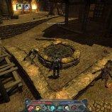 Скриншот Divinity II: The Dragon Knight Saga – Изображение 7