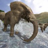 Скриншот Wild Earth – Изображение 5