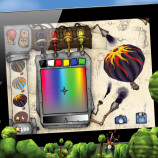 Скриншот daWindci – Изображение 2