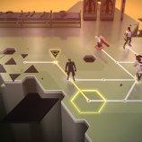 Скриншот Deus Ex Go – Изображение 4