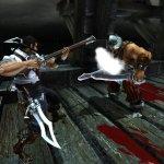 Скриншот Age of Pirates: Captain Blood – Изображение 87
