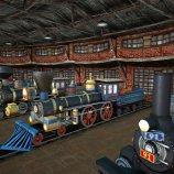 Скриншот Age of Trains – Изображение 5