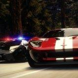 Скриншот Need for Speed: Hot Pursuit (2010) – Изображение 2