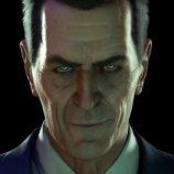 Скриншот Half-Life: Alyx – Изображение 3