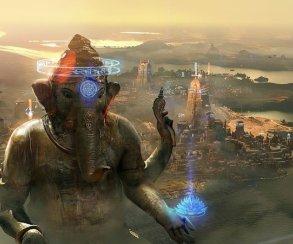 Почему Ubisoft идет нариск сBeyond Good & Evil 2, нонебоится этого