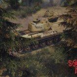 Скриншот Soldiers: Arena – Изображение 6