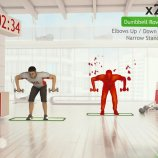 Скриншот Your Shape: Fitness Evolved – Изображение 4