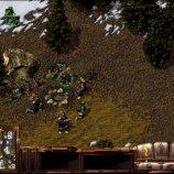 Скриншот Terra Victus – Изображение 2