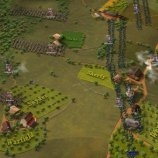 Скриншот Ultimate General: Gettysburg – Изображение 1
