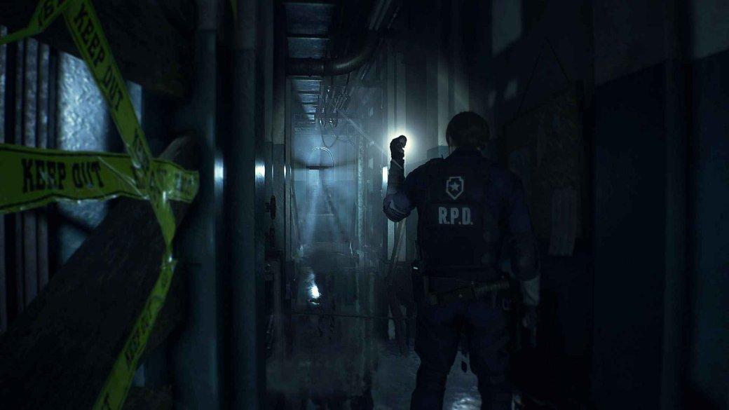 Resident Evil 2— игра несложная вплане головоломок, номасса ограничений, продиктованных уклоном геймплея всторону классики, сделают ряд советов нелишними. Сигрой вы, без сомнения, справитесь сами— мылишь расскажем отех вещах, которые помогут сделать прохождение чуть более комфортным.