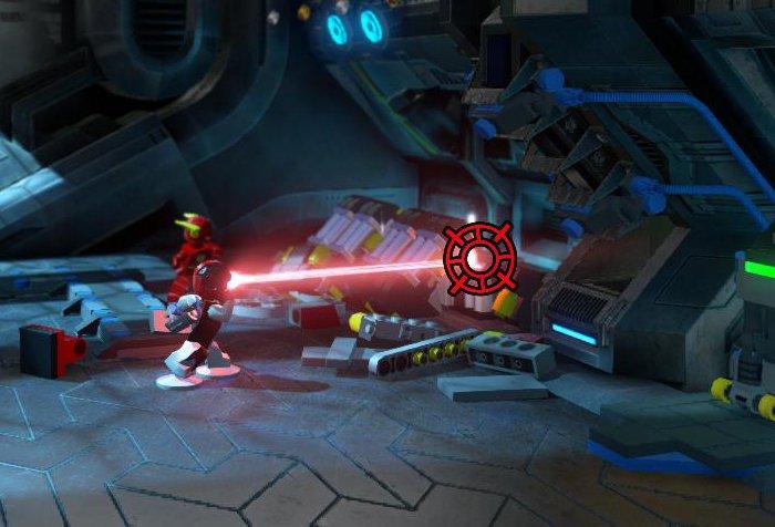 Рецензия на LEGO Batman 3: Beyond Gotham   Канобу - Изображение 2