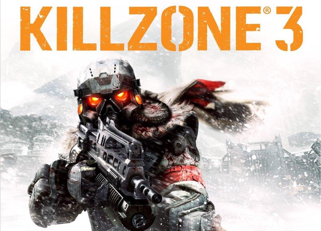 Лучший эмулятор PlayStation 3 научился запускать Killzone 3, нопроизводительность пока хромает   Канобу - Изображение 1