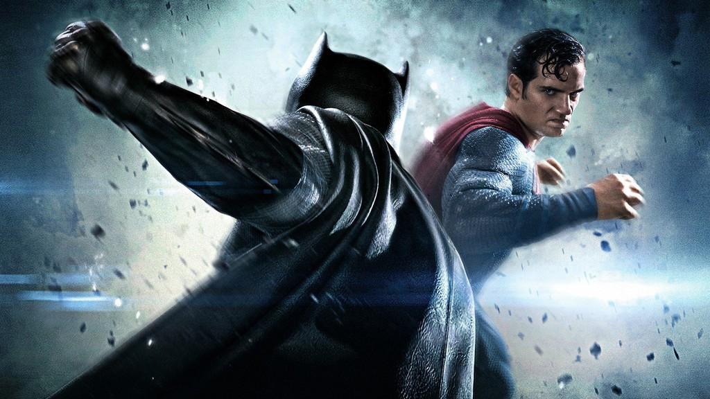Все фильмы DC по порядку - обзор и хронология киновселенной DC Comics, лучшие и худшие фильмы   Канобу - Изображение 7