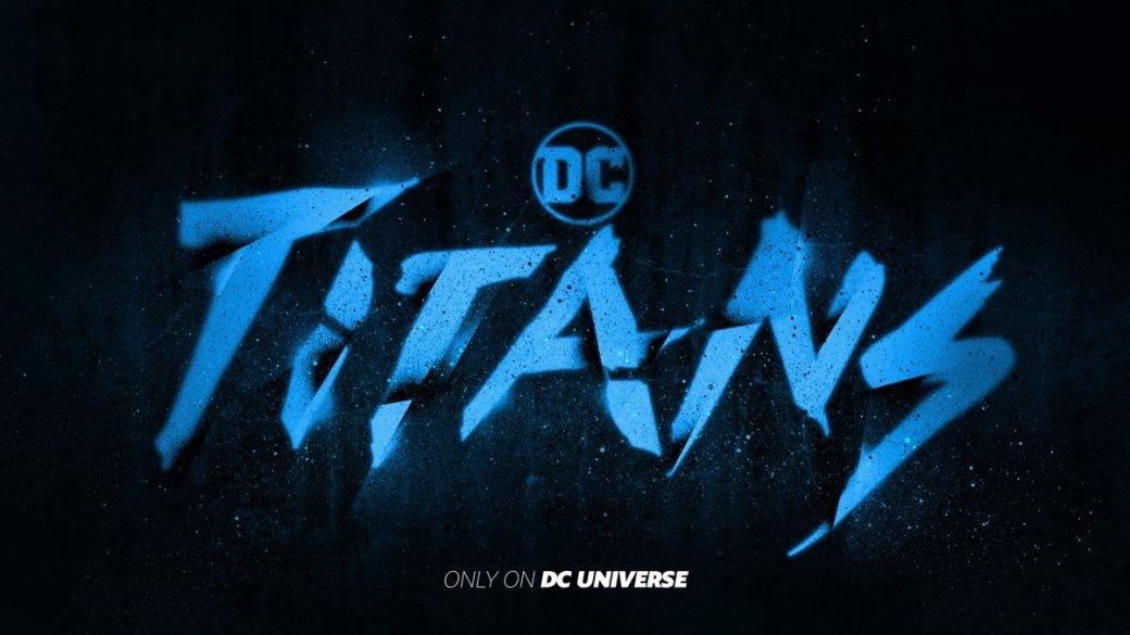 DC анонсировала DC Universe, собственный стриминговый сервис для сериалов. С Робином и Харли Квинн | Канобу - Изображение 1