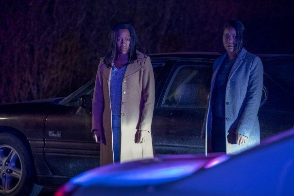 Полицейский беспредел. Вышел трейлер американского «Майора» от Netflix. - Изображение 1