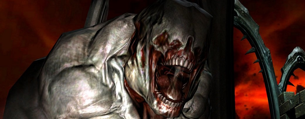 7 самых крупных утечек в истории видеоигр: The Witcher 3: Wild Hunt, Half-Life 2, Crysis 2, Doom 3 | Канобу - Изображение 6948