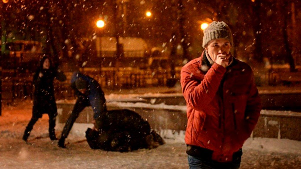 Читатели «Кинопоиска» назвали лучший российский фильм за15лет. Исними нельзя несогласиться | Канобу - Изображение 7376
