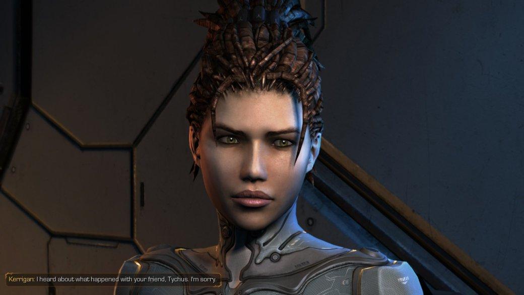 Пять самых сексуальных героинь видеоигр 2013 года | Канобу - Изображение 4572