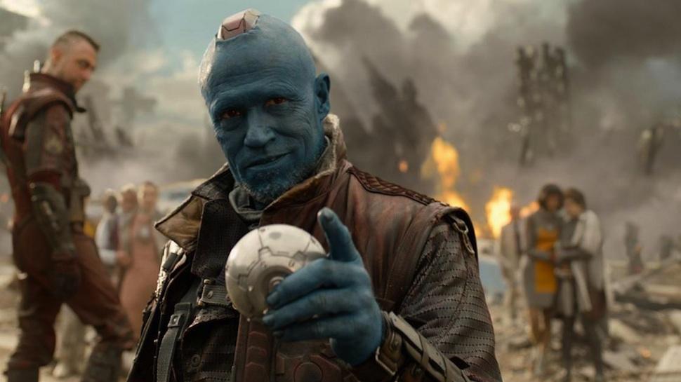 Киномарафон: все фильмы кинематографической вселенной Marvel. Фаза вторая | Канобу - Изображение 6