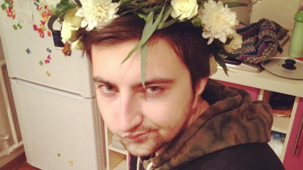 Укого взять автограф на«ИгроМире» иComic Con Russia? | Канобу - Изображение 21