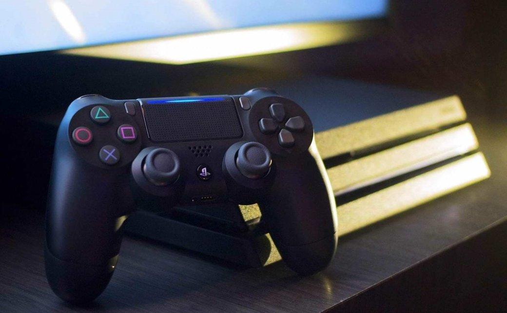 Sony позиционирует PlayStation5 как консоль для хардкорных геймеров | Канобу - Изображение 4597
