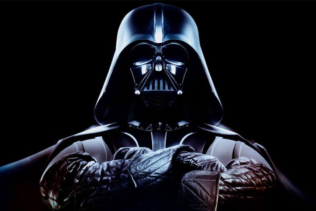 EA все? По слухам, Disney ведет переговоры с Ubisoft и Activision о разработке игр по Star Wars | Канобу - Изображение 1