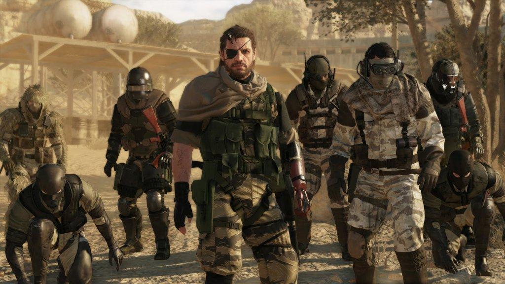 Загубленные амбиции: геймеры назвали игры, которые замахнулись наслишком многое | Канобу - Изображение 4688