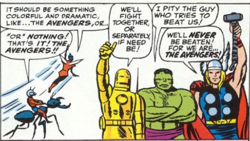«Marvel: 75 лет чудес». Зачто мылюбим Человека-паука, Мстителей, Громовержцев идругие истории   Канобу - Изображение 0