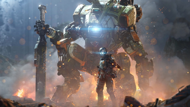 Скидки наигры EAвPSStore: Battlefield 1, Battlefront 2, Mass Effect, Dragon Age | Канобу - Изображение 1