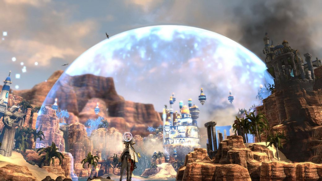 Рецензия на Might & Magic Heroes VII   | Канобу - Изображение 20