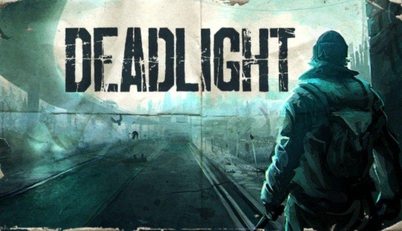 Deadlight | Канобу - Изображение 1