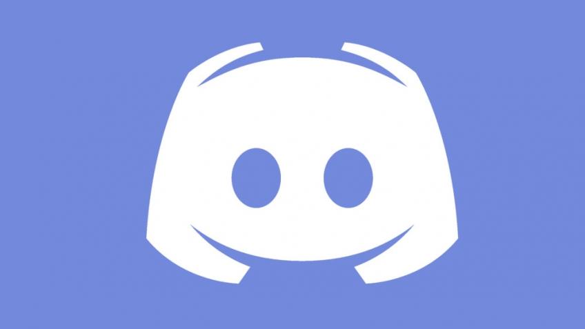У кого больше? Discord собирается отдавать разработчикам 90% выручки с продаж в своем магазине | Канобу - Изображение 1