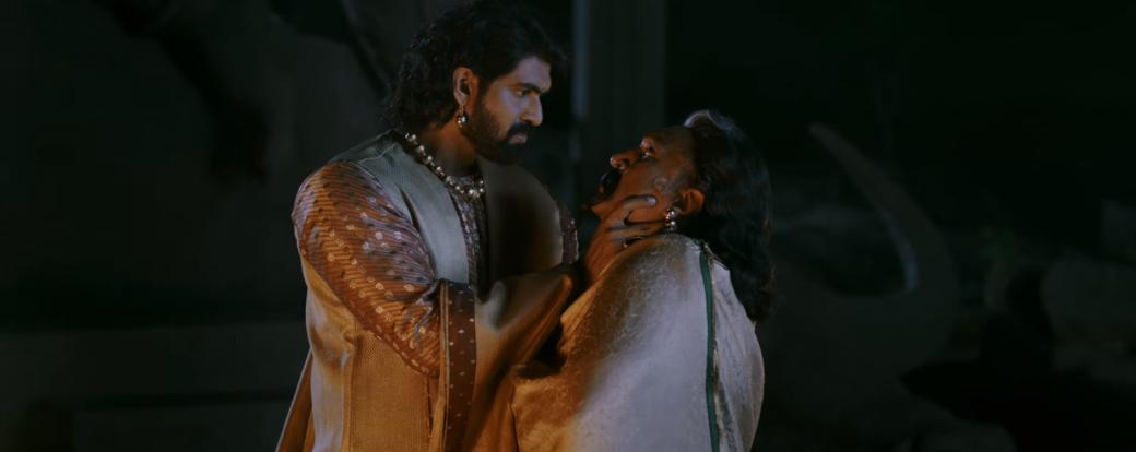 Рецензия на«Бахубали: Рождение легенды» | Канобу - Изображение 5235