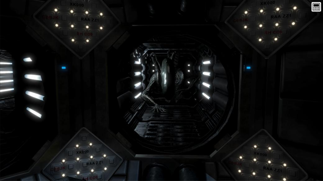 Мобильная Alien: Blackout вдруг понравилась журналистам. Она похожа на Five Nights at Freddy's!   Канобу - Изображение 12572