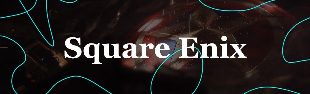 Чего ждать отвыставки E3 2019? | Канобу - Изображение 20