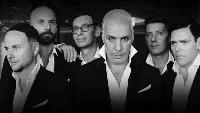 Радиоприемники ибезумие: вышел новый клип Rammstein— Radio | Канобу - Изображение 1
