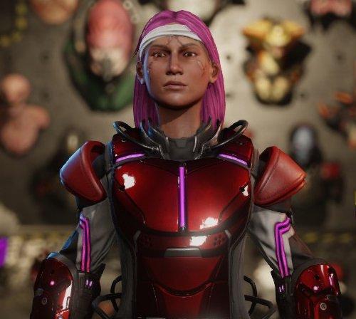 Обзор XCOM 2: War of the Chosen | Канобу - Изображение 13