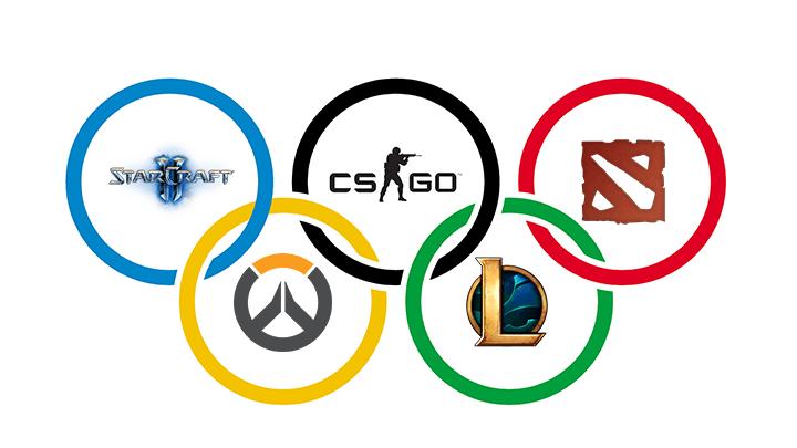 Киберспорт 2018 - турниры и чемпионаты, главные киберспортивные соревнования в России и мире в 2018    Канобу - Изображение 9805