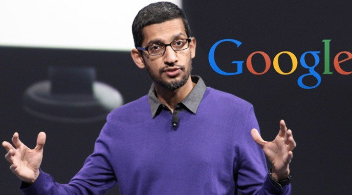 Главные новости с конференции Google I/O | Канобу - Изображение 5962
