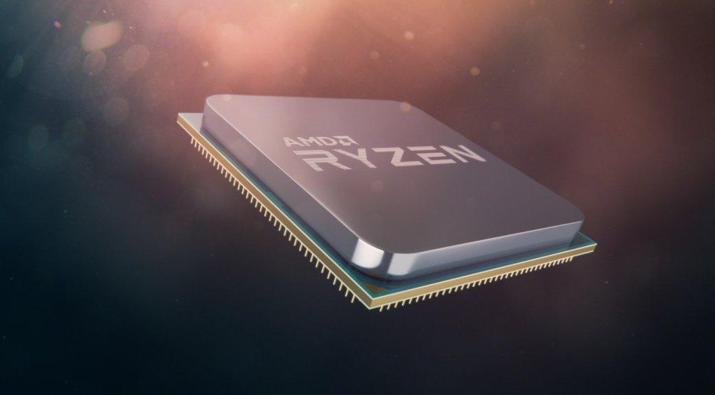 Неужели AMD прекратила поддержку Windows 7? Новые Ryzen не работают на этой ОС!. - Изображение 1