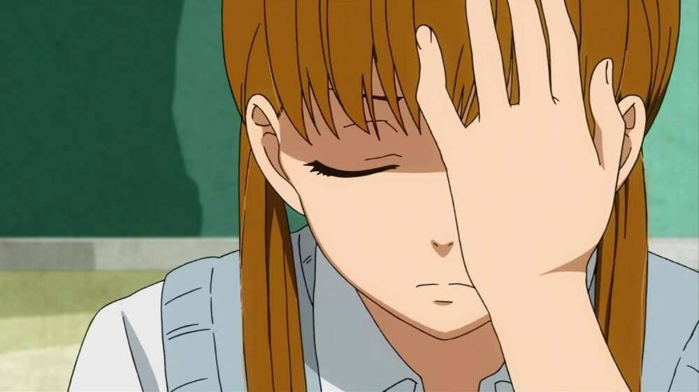 Неудобные вопросы кспорной статье «АиФ» про трагедии вшколах. Зачем нужно очернять видеоигры?. - Изображение 5