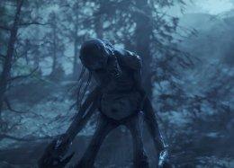 Насколько реалистична Fallout 76 иможноли умереть отоблученных консервов? Отвечает физик-ядерщик