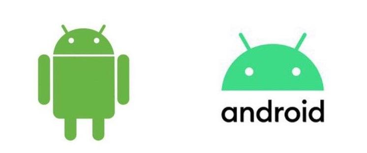 Сладостей больше небудет: Google определилась сназванием Android10   Канобу - Изображение 3258
